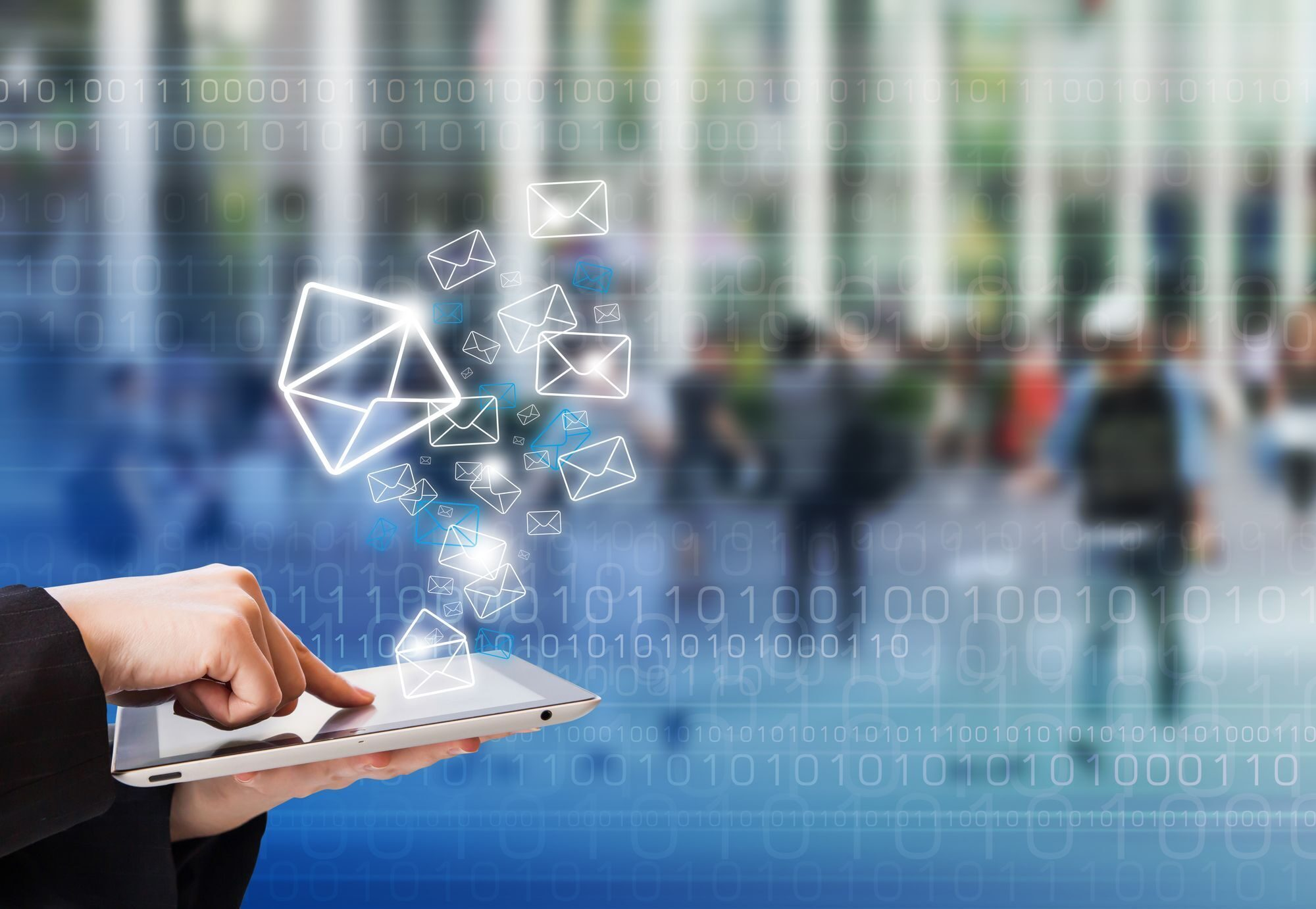 Акции бухгалтерское обслуживание регистрация и ведение отчетности ип