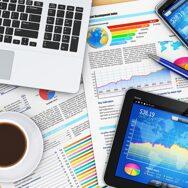 Консультация по бухгалтерии онлайн бесплатно реквизиты для оплаты госпошлины за регистрацию ип через мфц