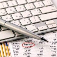 Бесплатная консультация бухгалтера онлайн бесплатно методические указания по заполнению декларации по ндфл