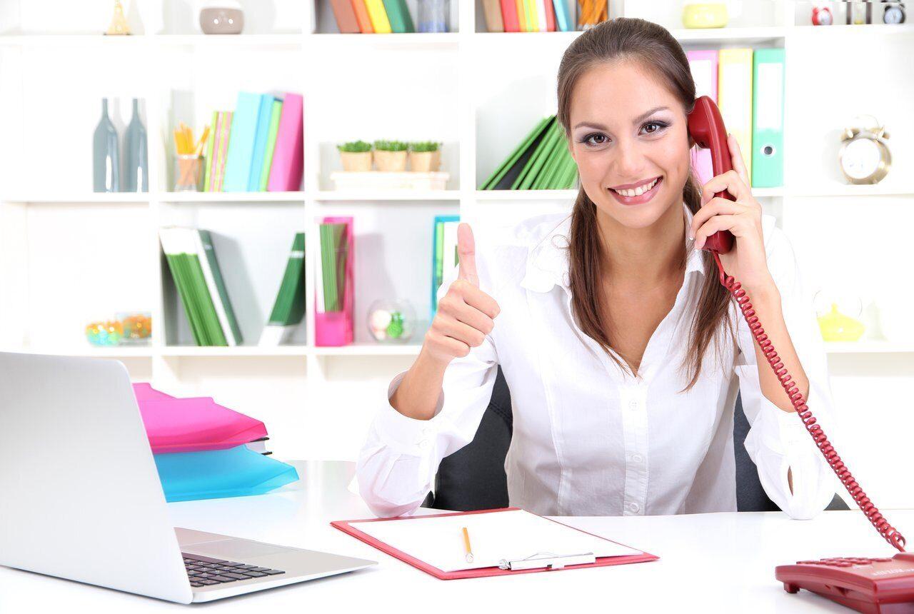 Помощь бухгалтеров онлайн бесплатно как сделать декларацию 3 ндфл в электронном виде